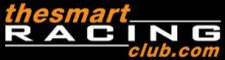 The smart Racing Club - the home of smart motorsport